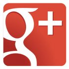 Uzay Medya Google+