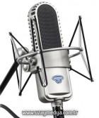 Mikrofon seçimi