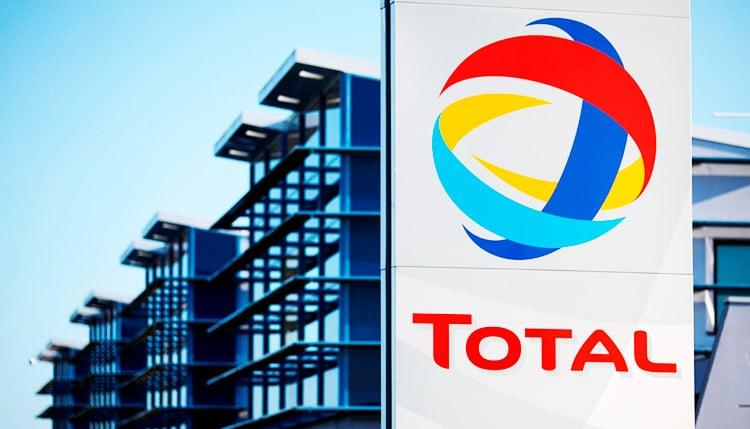 Photo of Total Türkiye IVR seslendirmeleri tamamlandı