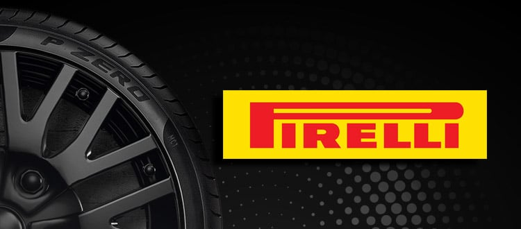 Pirelli ivr