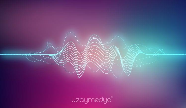 Ses ve Müzik Seçimi