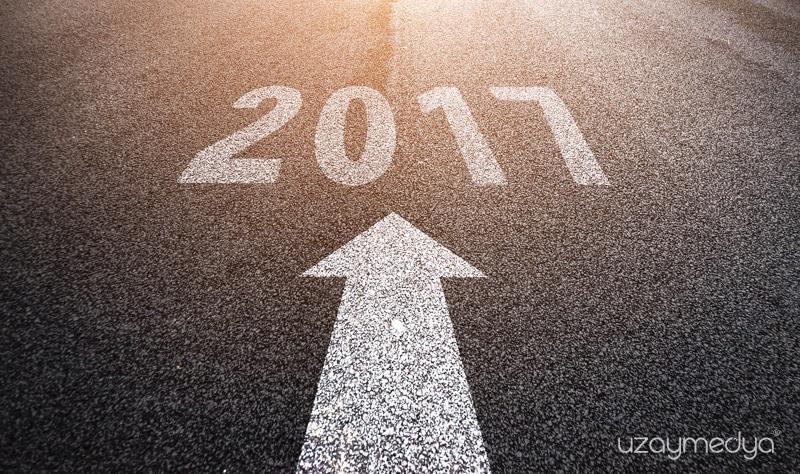 Seslendirme 2017 Beklentileri