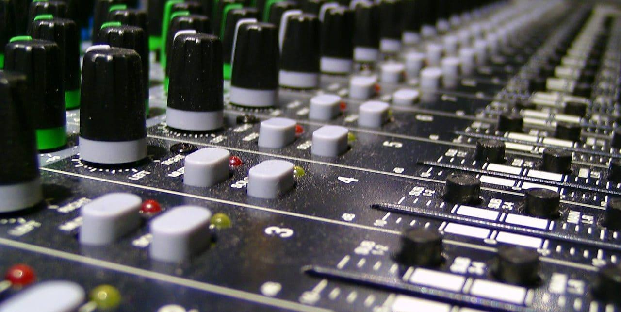 Photo of İyi bir seslendirme ajansı nasıl seçilir?