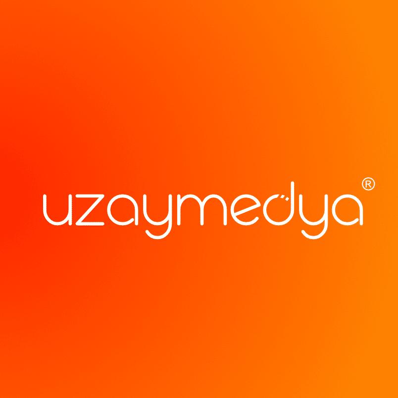 Uzay Medya